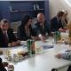 Ministar gospodarstva Ivan Vrdoljak posjetio Solvis
