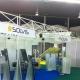 SOLVIS-2. MEĐUNARODNI SAJAM ENERGETIKE U ZAGREBU