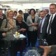 SOLVIS na sajmu Cro Eco Energy Expo 2013