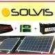 SOLVIS-Off – Grid sustavi za opskrbu električnom energijom, 2, 3 i 5 kW