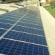Solvis-3 SOLARNE ELEKTRANE U MAĐARSKOJ