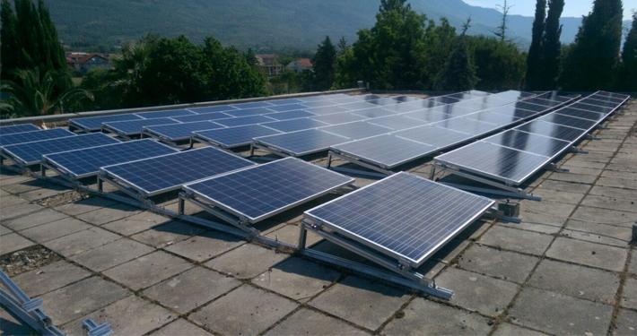 Solvis-SE OŠ OSTROG-prva neovisno energetska škola u Hrvatskoj