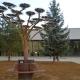 Solarno stablo Varaždin