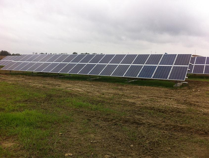 Solvis-SE bT Solar 1 i 2