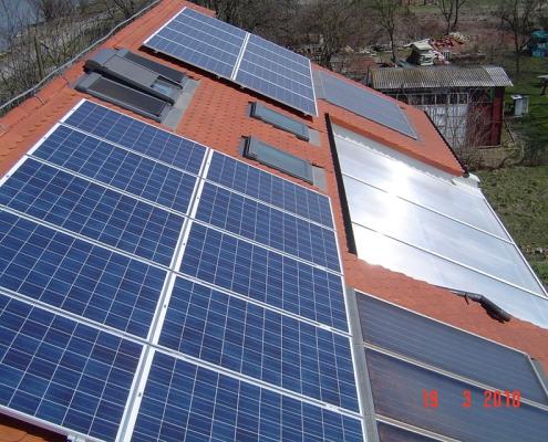 Solvis-SE Energetska agencija