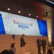 SOLVIS proglašen za najboljeg srednjeg izvoznika u 2017. godini!
