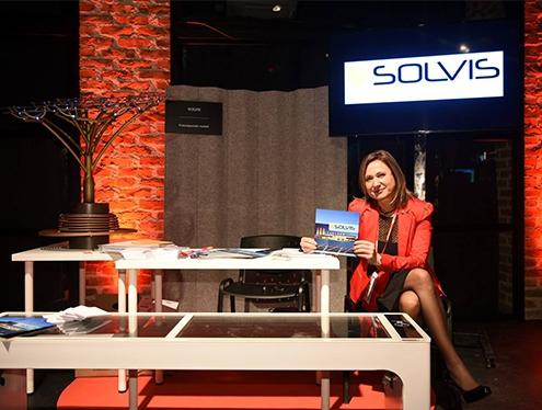 Solvis - 7. susret kupaca HEP Opskrbe