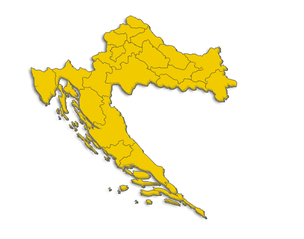 Solvis-Hrvatska