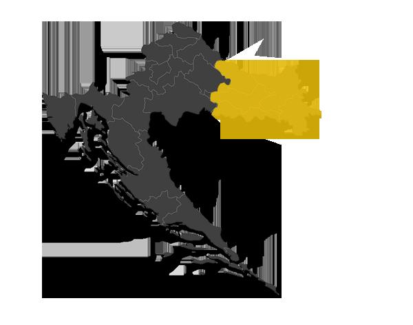 Slavonija-Solvis reference