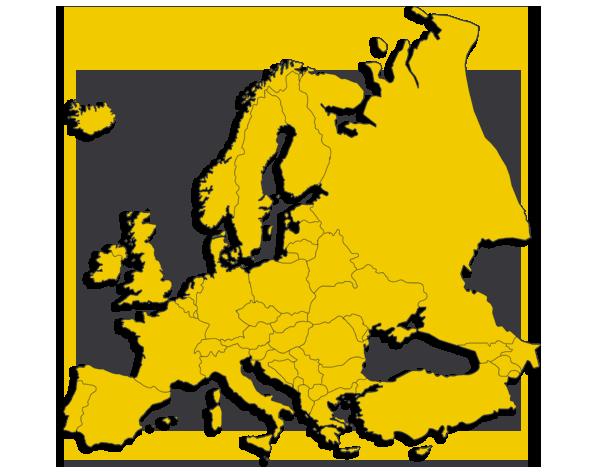 Solvis-europa