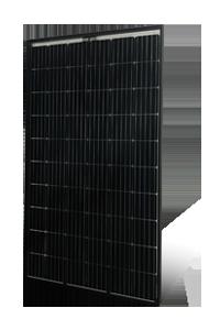 Solvis-Staklo-staklo moduli