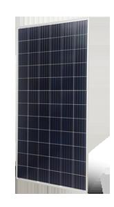Solvis-SV72