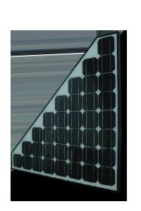 Solvis-Staklo modul
