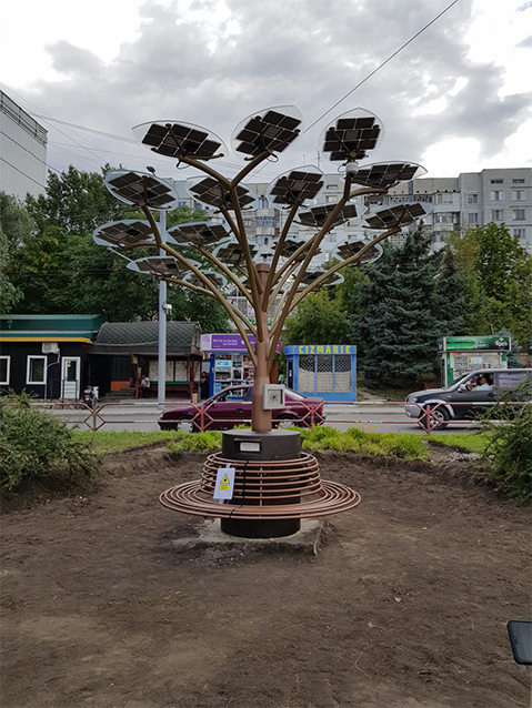Solvis-SD Moldavija Chisinau