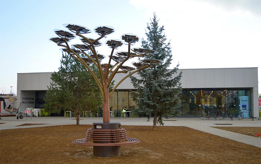 Solvis- SD Varaždin Studentski centar