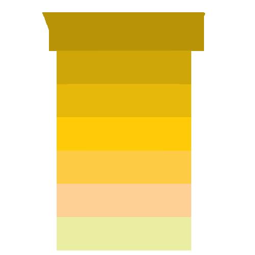 SOLVIS-graf